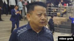 Ли Сяочуан
