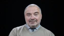 Политолог Николай Петров - о возможности отставки Дмитрия Медведева