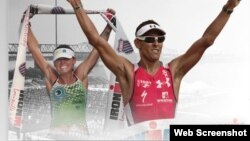 Скриншот с сайта IronMan