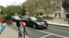 Kosovski premijer Avdulah Hoti stigao u sedište EU