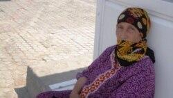 Türkmenistanda raýatlaryň üç arkasynyň barlanmagy ilatyň dürmuşyny kynlaşdyrýar