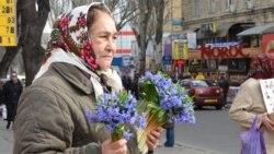 Trei din patru femei din R. Moldova suferă pe parcursul vieții de violență psihologică, fizică sau sexuală
