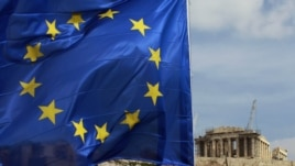 "Fitch had previously said it would consider Greece in ""restricted"" default if an EU bailout deal went ahead."