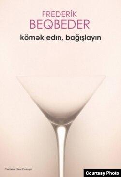 Frederic Beigbeder-in kitabı