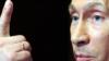 """""""Ce trebuie să urmărim în discursul lui Vladimir Putin la Națiunile Unite"""""""