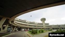 Ці пабачаць замежнікі Беларусь далей за аэрапорт?
