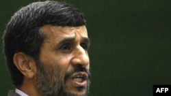 President Mahmud Ahmadinejad has lost much prestige since his disputed reelection and the following mass demonstrations.