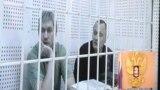 Главное: когда состоится обмен заключенными