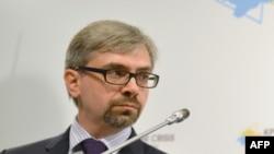 Denis Krivosheev