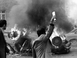 ساعت ششم - انقلاب برای ایران چه کرد؟