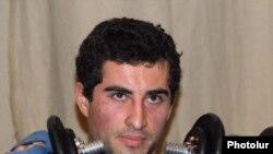 Սիս Միքայելյան