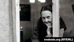 Зоська Верас