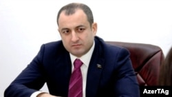 A.Əliyev