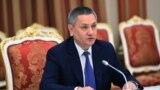 Во время правления президента Ислама Каримова наблюдатели долгое время именовали Рустама Азимова его «преемником».