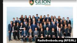 Гліб Ємельянов навчається у Швейцарії у престижному приватному Інституті Гліон