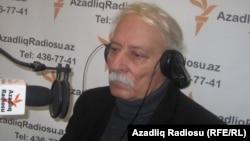 Telman Zeynalov