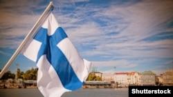Финский славист Юкка Маллинен - о российско-финских отношениях