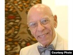 الدكتور ابراهيم عويس