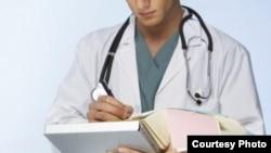 Чому головний санітарний лікар Росії непокоїться контролем українських харчів?