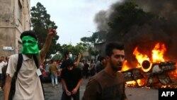 İranda, nəhayət ki, islahatçı qüvvələr ayağa qalxıblar