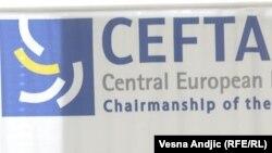 CEFTA, ilustrativna fotografija