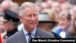65-летний Чарльз дольше всех наследных принцев в британской истории находится в ожидании трона