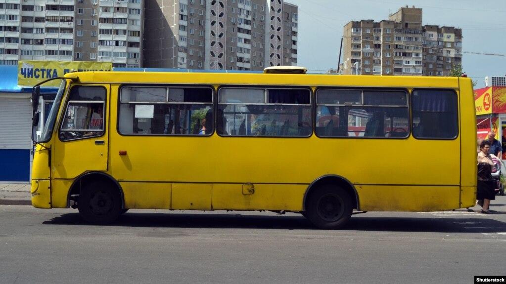 Инвалидам в Темиртау вместо проездных билетов предложили разовую компенсацию
