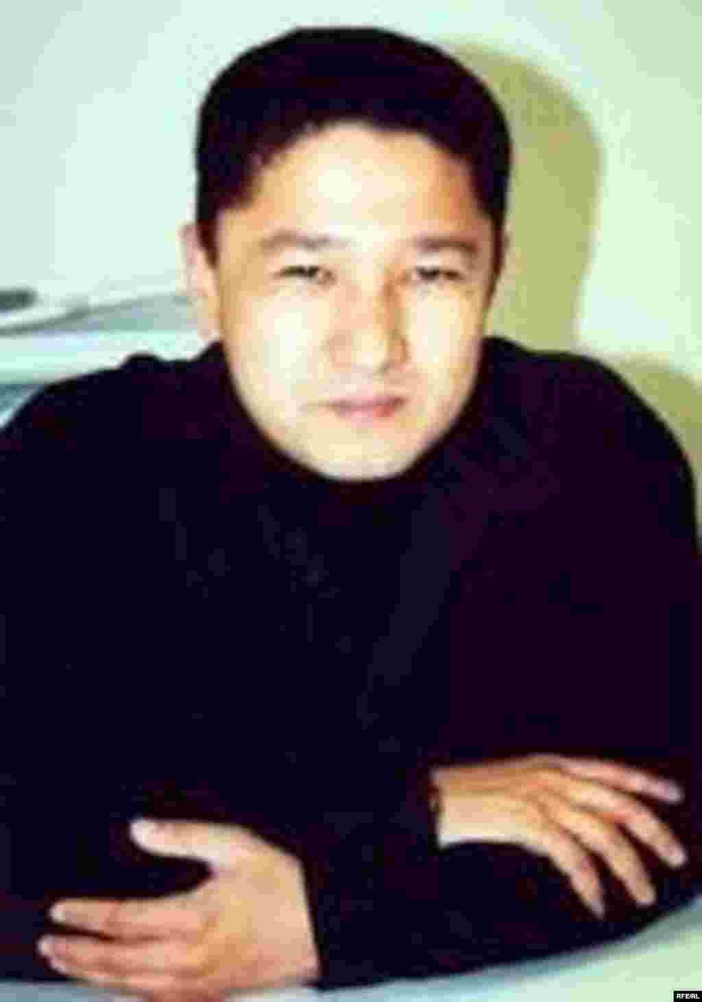Казахстан. 10 января - 14 января 2011 года. #10