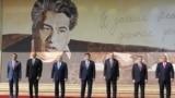 Туркий тилли давлатлар кенгаши саммитида Ўзбекистон президенти биринчи марта 2018 йилда иштирок этди.
