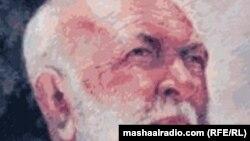 خان شهید عبدالصمد خان اڅکزی د پښتونخوا نېشنل عوامي ګوند بنسټ اېښودونکی