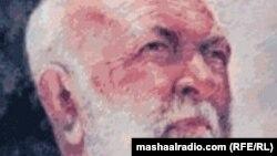عبدالصمد خان اڅکزی