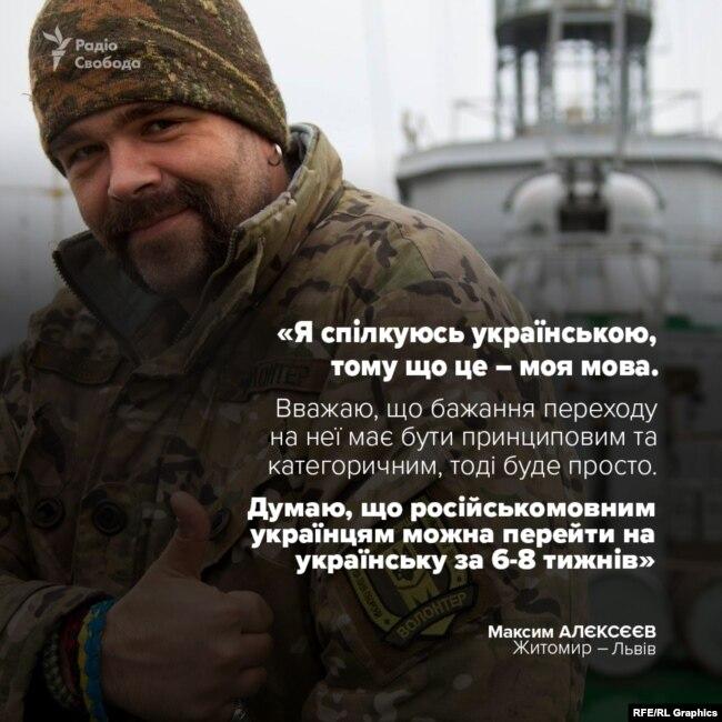 Максим Алєксєєв