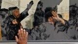 كل أيام العراقيين مناسبات وعُطل!!