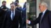 Верушевски се поздрави со Мијалков и за прислушувањето го обвини Груевски