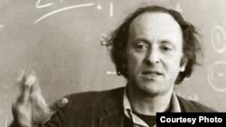Josif Brodsky