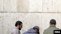 عباس پالیزدار، دبیر پیشین هیات تحقیق و تفحص مجلس از قوه قضائیه