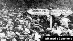 """Blajburg kao tema nacionalne mitologije i """"alternative povijesti"""""""
