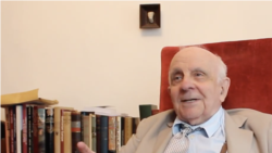 În amintirea profesorului Șerban Papacostea