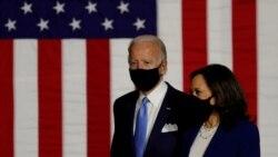 Profil: Kandidati për president të SHBA-së, Joe Biden
