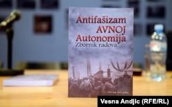 'Postoje jasni dokazi da je Tito potaknuo bosanske komuniste Avdu Humu i Rodoljuba Čolakovića da uoči Drugog zasjedanja AVNOJ-a, oni sami organiziraju tu bosansku skupštinu.'