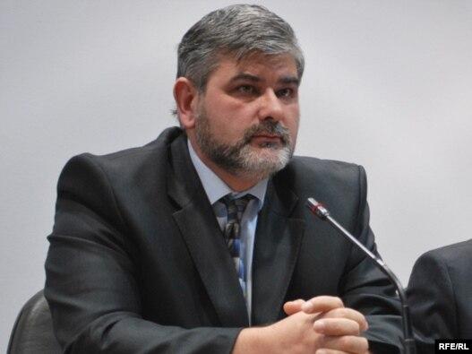 Amor Mašović, Foto: Midhat Poturović