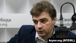 Олександр Попков