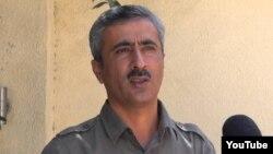 Fuad Qəhrəmanlı, arxiv foto