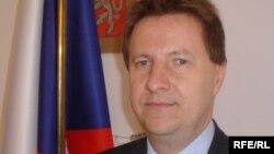 Tomáš Szunyog