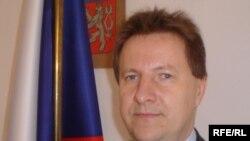 Tomáš Szunyog-Česi se ponose svojim kulturnim i filmskim vrijednostima, foto Zvjezdan Živković