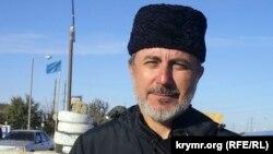 Ленур Іслямов