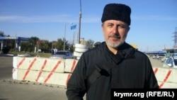 Ленур Ислямов