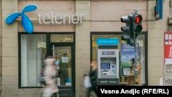 Ukoliko ugovor odobre regulatorna tela, Kelnerov Telenor sa infrastrukturom Telekoma ulazi u oblast interneta i TV sadržaja kao treći veliki kablovski operater u Srbiji