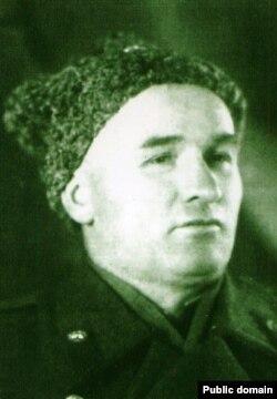 Петро Григоренко. Архівне фото
