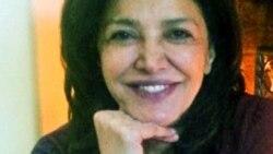 با ۱۱ بخیه ایران را ترک کردم؛ گفتوگو با شهره آغداشلو